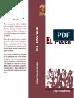 El Poder-FCM Pasta (1)