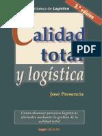 Calidad total y logística (2a. ed.).pdf