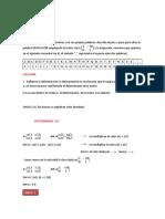 Algebra Lineal Cifrado de Hill