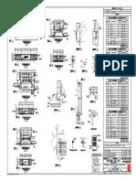 OFP17014MPL017h01-0.pdf