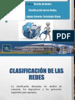 DR Clase 02(Clasificacion)