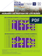 horaio bus.pdf