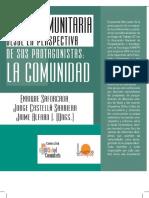 salud-comunitaria-saforcada-e-libro.pdf