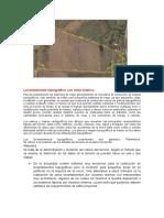 Levantamiento-topográfico-con-cinta-métrica.doc