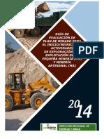 guia a consulta.pdf