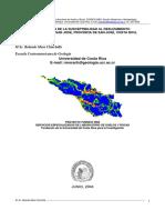 estudio de susceptibilidad deslizamiento San Jose.pdf