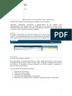 Uso_del_portafolio.pdf