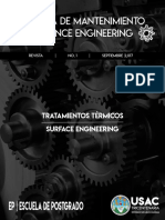 Revista ingeniería