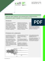 4850250.pdf