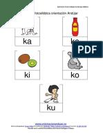 baraja-silábica-MINUSCULAS-TERCERA-PARTE (1).pdf