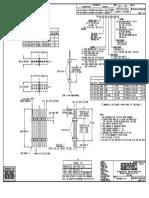 fw-xx-xx-xx-x-xxx-xxx-xx-mkt1.pdf