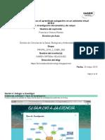 Francisco_Chávez_U2.pdf