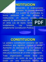 Ciencia Politica 2015