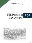 Gangs of New York-H Asbury