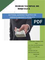 150820334-Sistema-de-Endeudamiento-Publico.docx