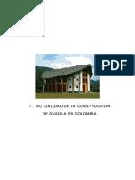 La guadua en Colombia.pdf