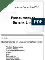 Aula 1 - Linux Básico.ppt