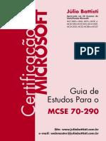 Curso Completo Windows Server 2003 Administrador.pdf