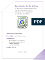 ARQUIECTURA INDUSTRIAL.docx