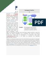 INVESTIGACIÓN-CIENTÍFICA.docxdani