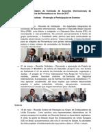 Relatório Anual Cai 2017 - b (1)