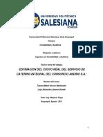 UPS-GT000267.pdf