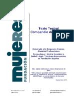 247_2016may03-texto-teatral-compendio-de-virtudes-pdf.pdf