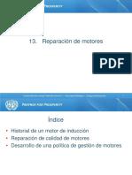m-Reparación-de-motores.pdf