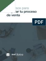 eBook Recursos Mejorar Ventas