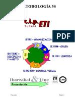 metodologia5spaginaweb (1).doc