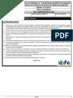 01 Ns Engenheiro Civil a Discursiva Gabarito.indd