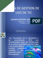 plandegestiondeusodetic-091002032206-phpapp01