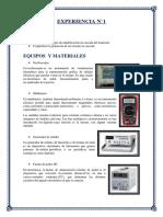 INFORME-1-ELECTRONICOS-2.1