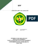 DANDI LAHUNG 3.docx
