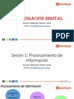Sesión 1- Recopilación de Información (1)