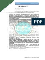 CASO_PRÁCTICO_01-1