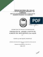 jarabe de maiz 220.pdf