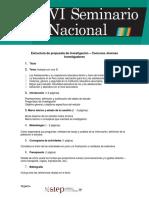 Estructura-propuesta-de-investigación-concurso-jóvenes-investigadores.pdf