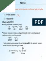 curs IV IPMI 2010.pdf