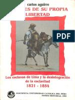 AguirreC-AgentesPropiaLibertad