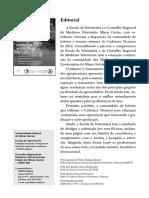 CADERNO TÉCNICO - SANEAMENTO AMBIENTAL EM ATIVIDADES AGROPECUÁRIAS