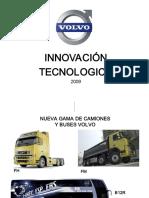 152741619-Presentacion-VOLVO.pdf