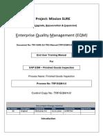 Finished Goods Inspection.pdf