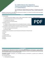 375242203-1cs-Gu-0005-Actuaciones-de-Competencia-Del-Personal-Uniformado-de-La-Policia-Nacional-2c-Frente-Al-Codigo-Nacional-de-Policia-y-Convivencia.docx