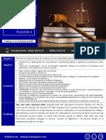 Ley Organica de la Contraloria General de la República.pdf