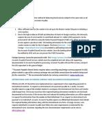 wire_transfer.pdf