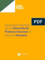 Desarrollo-Prácticas-Inclusivas