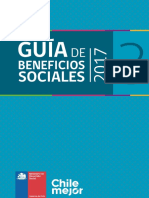Guia de Beneficios Sociales3