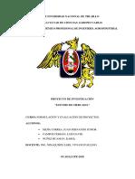 estudio de mercado en la elaboracion de nectar de granadilla.docx
