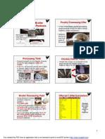 KiepperRenderingpresentation.pdf